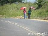 vers la frontière du Swaziland_0001