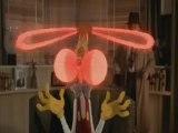 Who Framed Roger Rabbit part 3