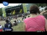 Le Furia Sound Festival 2010 annulé ! (Cergy-Pontoise)