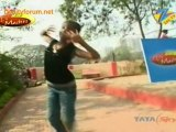 Dance India Dance Little Masters - 1st May 2010 - Pt1