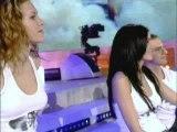 Lorie -Avec Jenifer (Les Enfoires,2004)