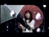 Itazura na Kiss Ending 2-Jikan Yo Tomare feat. Seamo - Azu