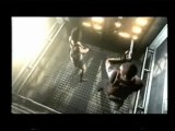 Resident Evil Game Cube part.3 final