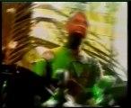 Baster - alon dansé (clip)