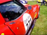 tour autos 2010 chevrolet corvette