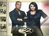 Ray&Anita _STILL UNLIMITED  !!! (2 unlimited)