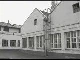 Oskar Schindler - Part 2, Documentary Film Oskar Schindler