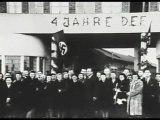 Oskar Schindler - Part 3, Oskar Schindler Documentary