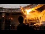 Trailer The Last airbender (Subtitulado)