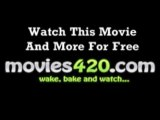 Stream Iron Man 2 Movie Free
