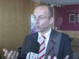 JT News Assurances : Thierry Beaudet présente les résultats