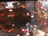 Match à mort Modern Warfare 2 - Scrapyard AK47 & RPG-7