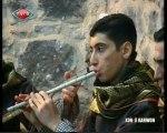 Siverek Belediyesi Müzik Korosu aman siverek