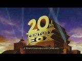 Watch True Legend Movie Online 2010 Top Quality Now Gratis