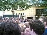 A/P POTC 2- Paris 06/07/2006
