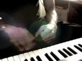 MeeZ' - BeatMaking Video