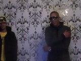 Freestyle    Z.A.K    Clé 2 Sol       DEGUSTEEEEEEEEEE