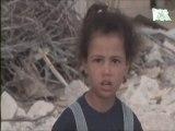 Thalassa Gaza une prison a ciel ouvert 1/2