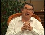 Calaisis TV : L'invité de CTV : Jean Bodart
