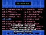 AVGN - Action 52 Part_2 Hun Sub (Magyar felirattal)