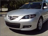 Used 2008 Mazda MAZDA3 Clearwater FL - by EveryCarListed.com