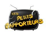 Les Petits Rapporteurs - 1