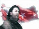 Murat Korkmaz - Vatan Sana Canım Feda