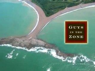 Costa Rica Talk Show - Episode 7