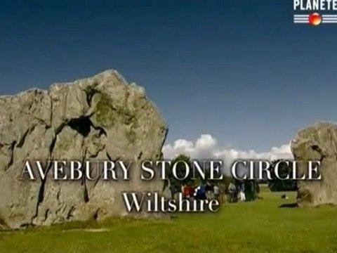 Les Celtes 1ère partie 1