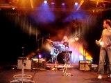 concert MLC gimme ...05.2006 006