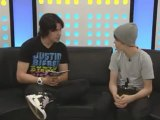 05/05/10; Justin Bieber manquerait-il de culture?