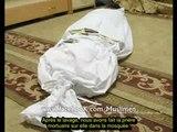 ما اقرب الموت جدا  merci a islam my life ya orhti fillah