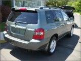 2006 Toyota Highlander Cherry Hill NJ - by ...