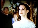 Charmed 8x16 Le Mariage de Paige et Henry