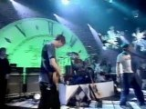 Blur - Song 2 (Live Jools Holland)