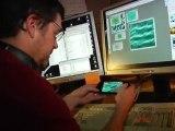 ModNation Racers - Présentation de la version PSP