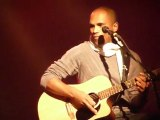 "Stanislas concert Nogent sur Seine ""Tu verras en France 1"""
