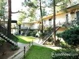 Lincoln Estates Apartments in El Cajon, CA - ForRent.com