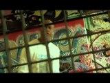 """EXCLU : Teaser Clip Piero Battery """" Messages aux ghettos"""""""