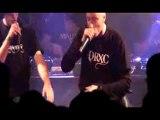 """.:::. """"Au fond du trou"""" :: Paranoyan (Lille 59) feat. drxc (Lille 59) R I P .:::."""