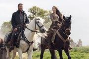 ROBIN DES BOIS - BANDE-ANNONCE VF (Robin Hood)