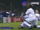 Résumé OM Rennes 3-1 OM champion 2010