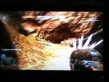 Halo Reach Multiplayer Beta for Konsolen-news.net