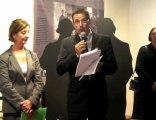 Le point sur le musée Guerre et Paix en Ardenne