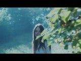 I Spit On Your Grave (2010) Remake Hi-Res Trailer