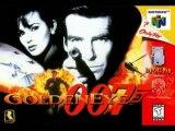 Goldeneye 007 - Mania Of Nintendo - Vidéo-test (N64)