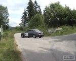 Rallye des 1000 sources 2009 part 2