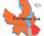 Bordeaux Sud (déc. 2009) | A deux pas de chez vous