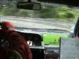 Rallye plaine et cimes 2010 es4
