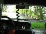 Rallye plaine et cimes 2010 es6